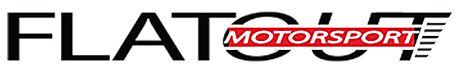flatout logo FINAL LONG 2 SMC.jpg