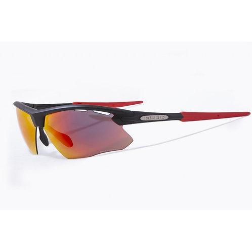 FLATOUT BLOC Customised Sunglasses