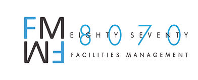 8070 facilities management.jpg