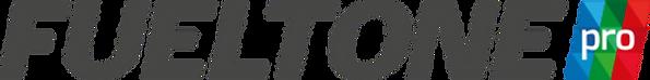 fueltonepro_logo_edited.png