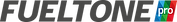 fueltonepro_logo.png
