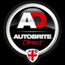 autobrite logo.png