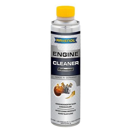 Ravenol Engine Cleaner