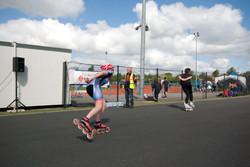 SkateMania Preston