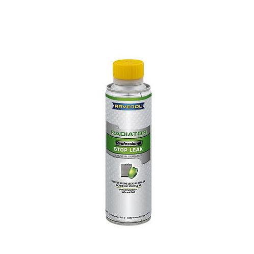 RAVENOL Professional Radiator Stop Leak, 300ml