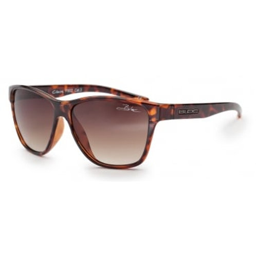 CRUISE F802 F802 CRUISE BROWN TORT BROWN GRADUATED