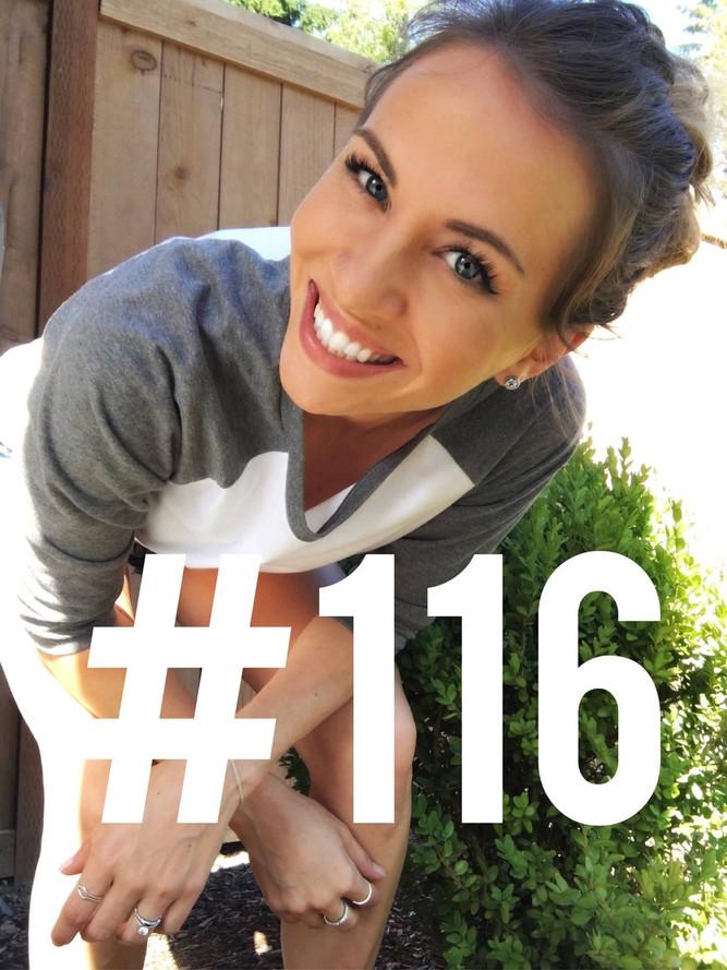 This Amazing TEAM! Ranked #116!