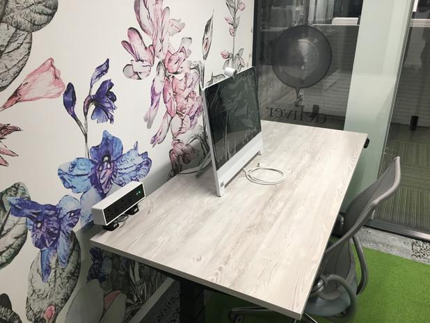 Cisco DX80