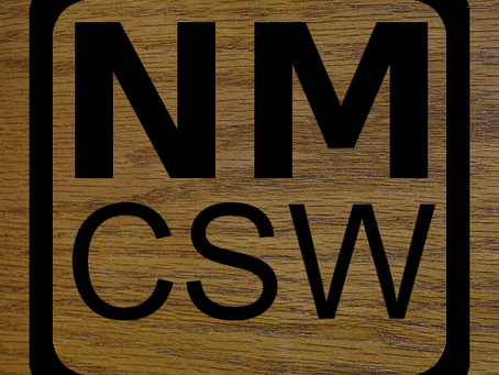 Next iteration of NM Collector CP (v. 0.3) Available for Download