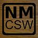 nm_logo_512x512.png