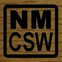 NM Collector Software CP Proof Of Concept Partially Released