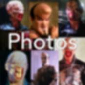 Photos Squared.jpg