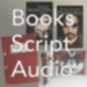 Books Script Audio.jpg