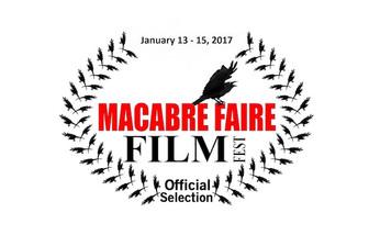Macabre Faire Film Festival