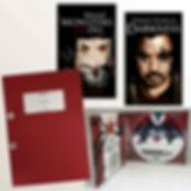 Script Books Audio-min.jpg