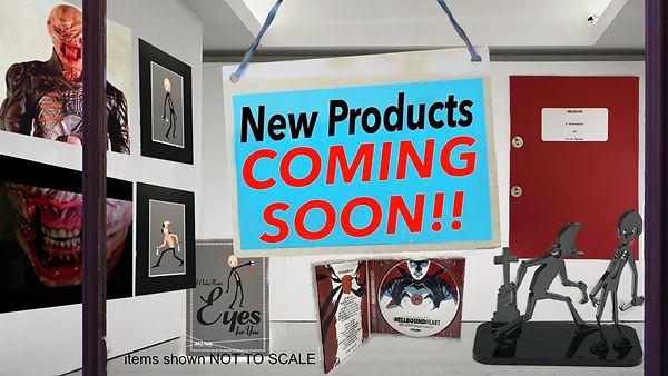 FB New Products-min.jpg