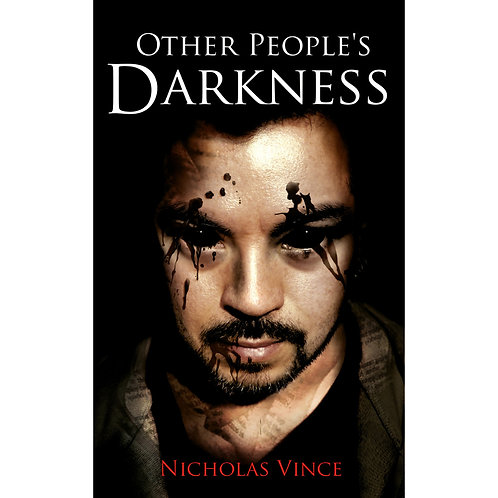 Other People's Darkness