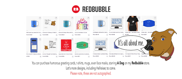Wix Site Redbubble.png