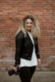 dlindenlaubphoto-branding-lifestyle-head