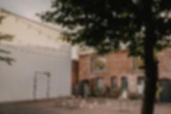 Fort Commons1.jpg