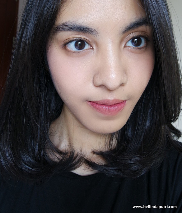 DIY Ombre Lips (Make Your Own Laneige Two Tone Lip Bar)