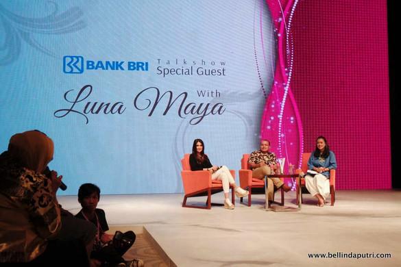 Sociolla Beauty Week at Femme Makassar (2/3)