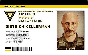 Silber_1_ID_Card_HD.png