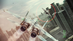 A History of Automatic Maneuver Systems from Project Aces