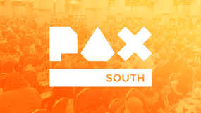 PAX South 2019: Covering the Launch Weekend of Ace Combat 7