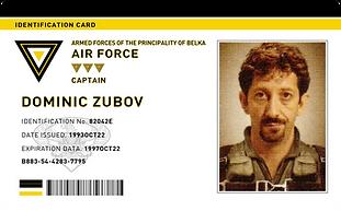 Schwarze_1_ID_Card_HD.png