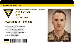 Gelb_2_ID_Card_HD.png