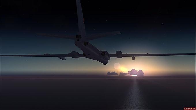 Creator Highlight: Flight Sim Historian