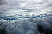 Sky Original.jpg