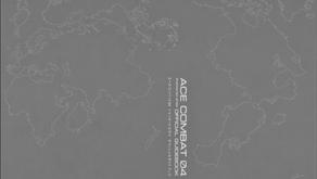 Strangereal Study: The Prototype Strangereal Map