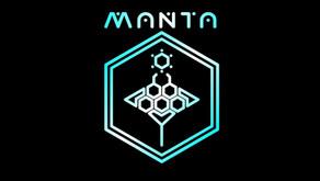 First Impression: Manta (Steam Next Fest 2021 Demo)