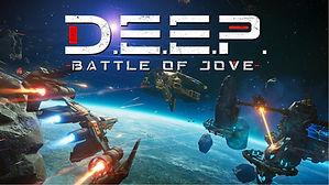 DEEP Banner Title.jpg