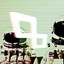 ReRibbon [small].png