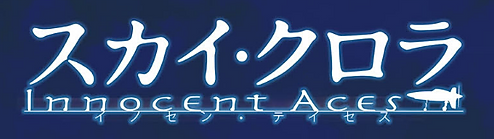 47a.png