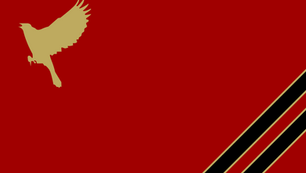 Strangereal Study: The Estovakian Civil War