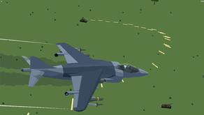 Tiny Combat's Interactable Development Path