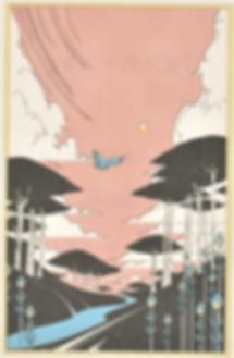 PL-Blue Dove Chapter 8A.png