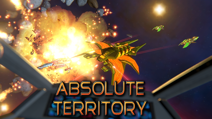 Review: Absolute Territory by Digitum Software