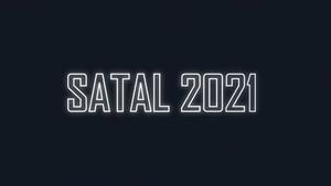 SATAL: Studying Air Combat Tactics from DCS Competitors