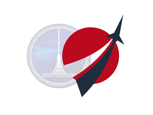 Rebrand 2020 Complete: Skyward Flight Media Launches