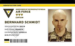 Grun_1_ID_Card_HD.png
