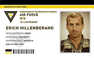 Schnee_1_ID_Card_HD.png