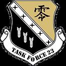 TaskForce 23