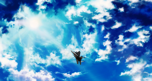 2015 Interview with Team Nemo: Checking in with the Ace Combat 3 Fan Translation Group