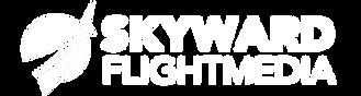 White-Skyward_Logo_Customiz.png