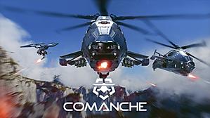 Comanche 2020.png